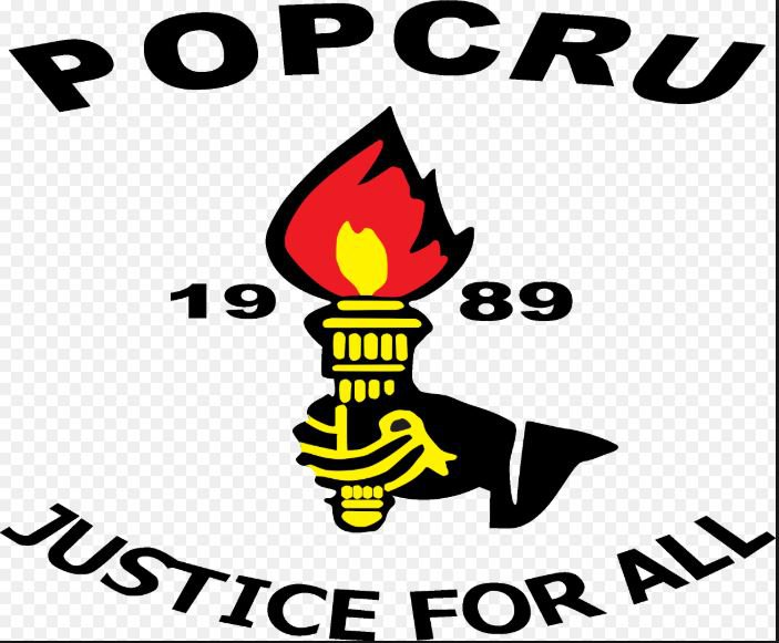 POPCRU to picket over workers' safety