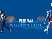 spring walk pull through fb