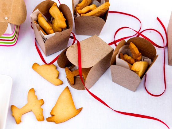 10 great diy gift party packaging ideas solutioingenieria Choice Image