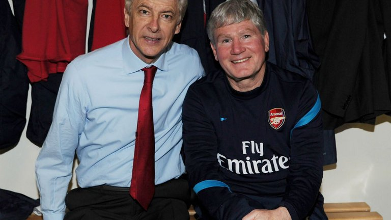 Pat-Rice-and-Arsene-Wenger-Arsenal_2879044.jpg