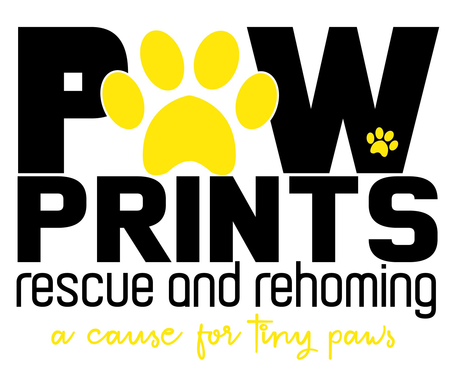Local animal organisations in need of extra 'paws'