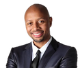 Phat Joe Website