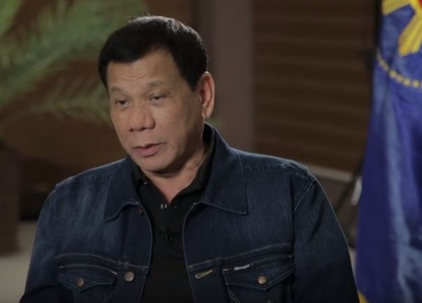 How To Say Good Morning In Korean Audio : Philippines duterte all smiles as he meets trump