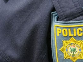 Police+uniform+SAPS.JPG