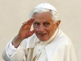 Pope-Benedict-XVI2-360x225.jpg