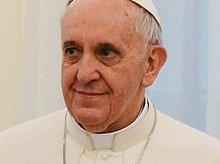 Pope_Francis_2013.jpg