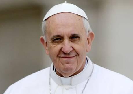 Pope francis_2.jpg