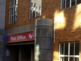 Post Office_jacanews