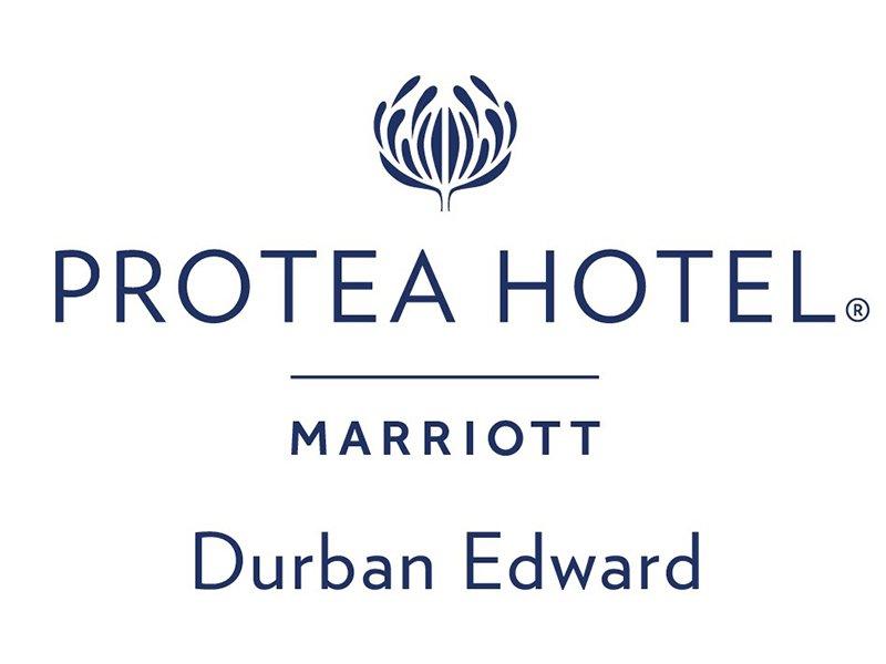 Protea hotel - big favour