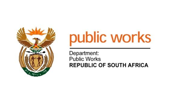Image result for dept of public works