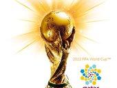 Qatar world cup.jpg