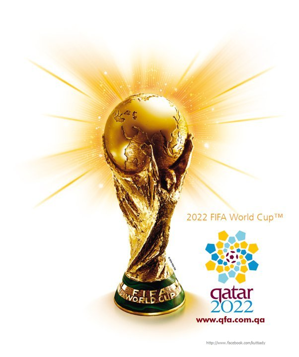 Winter schedule envisaged for 2022 World Cup in Qatar