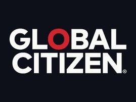global citizen / instagram