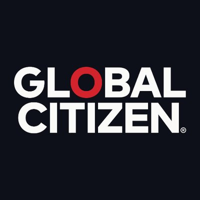 global citizen / instagram