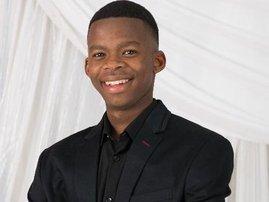 SA competition winner