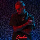 Chris Brown - Questions