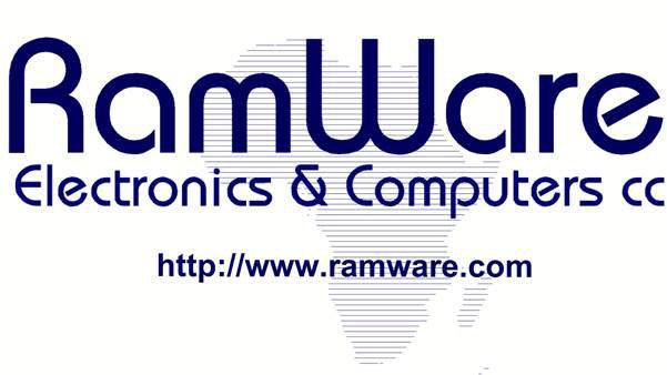 ram software