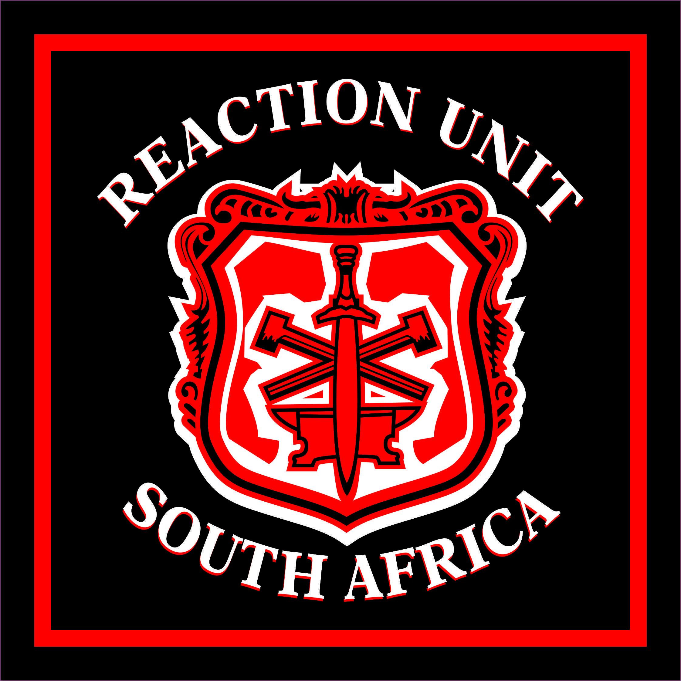 Reaction Unit