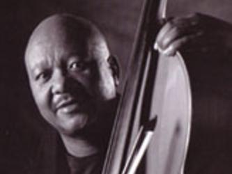 Reuben Khemese