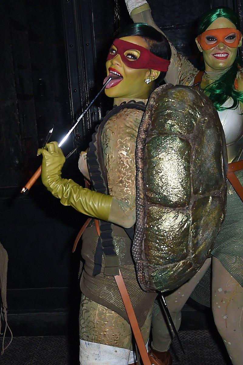 Rihanna Raphael.jpg