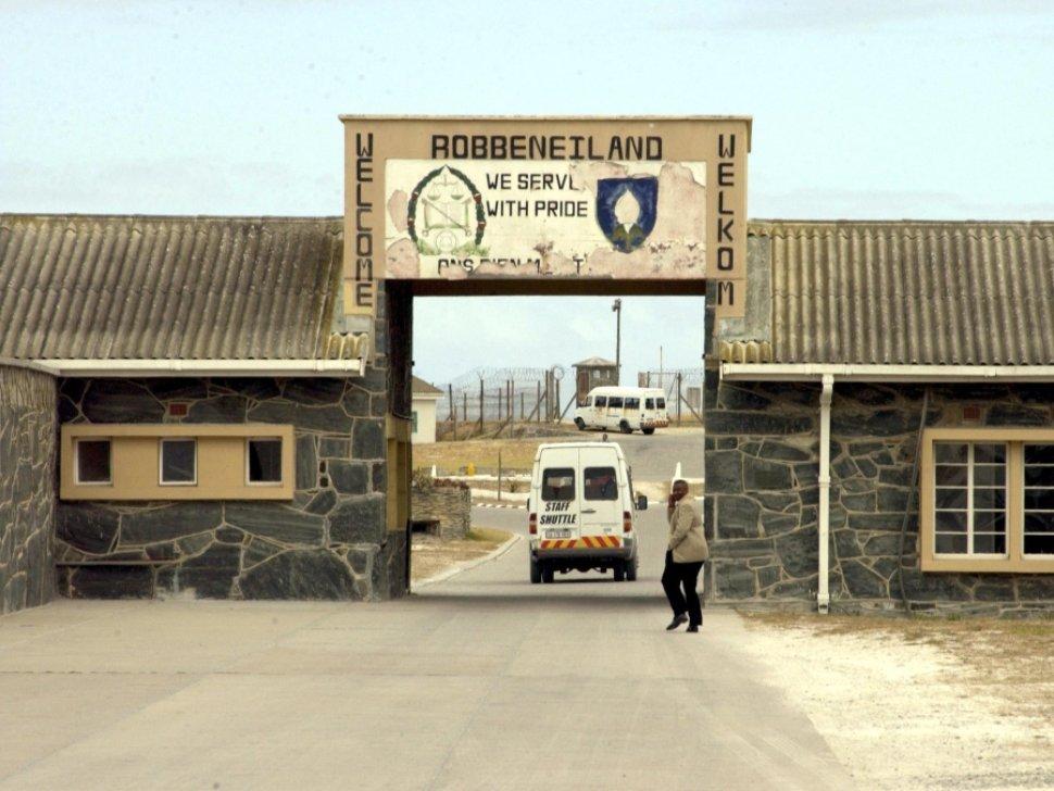 RobbenIsland.jpg