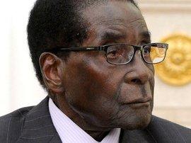 Robert Mugabe_mikimedia