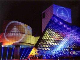 Rock Hall_Night1.jpg
