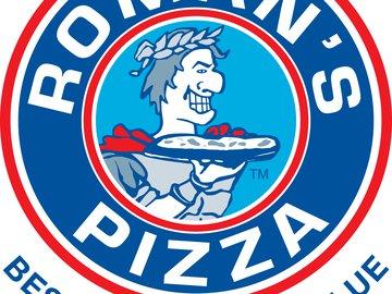Romans logo
