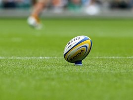 Rugby+Ball+London+Wasps+v+Harlequins+Aviva+KOJPcvOzGrpl.jpg