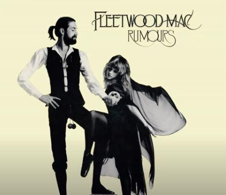 Rumours album