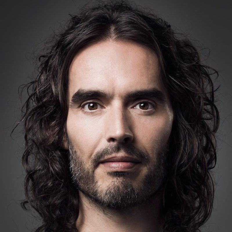 What school did russell brand go to