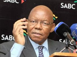 SABC board chairman Ben Ngubane_1.jpg