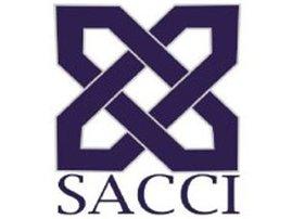 SACCI_2.jpg