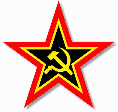 Sabc Logo Png