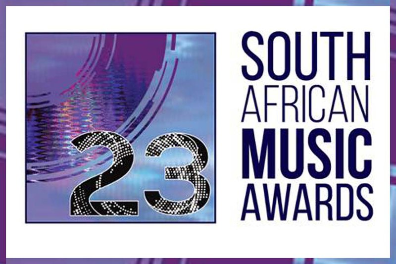 SAMA-23 image awards