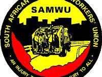 SAMWU.gif