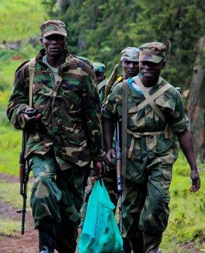 SA, Angola and DR Congo leaders back peace deal.jpg