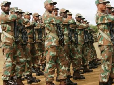 SA_Army.jpg