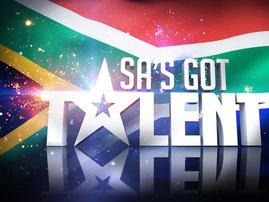 SA's-Got-Talent-logo.jpg