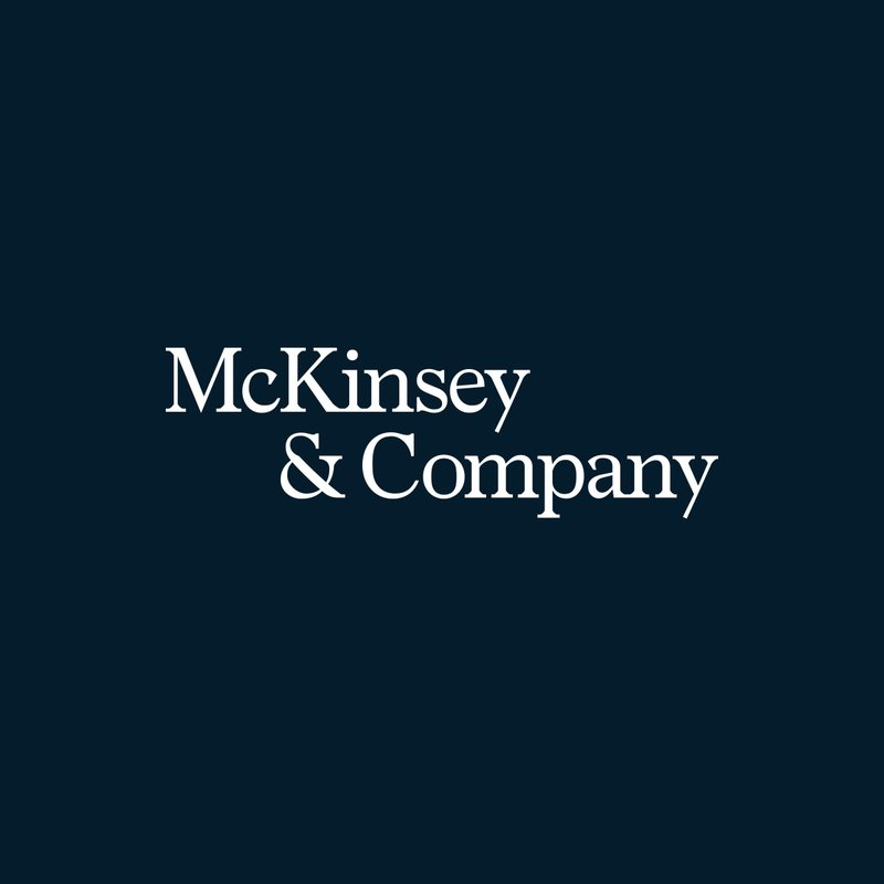 McKinsey to repay R650m to Transnet and SAA