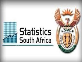 SA population has increased