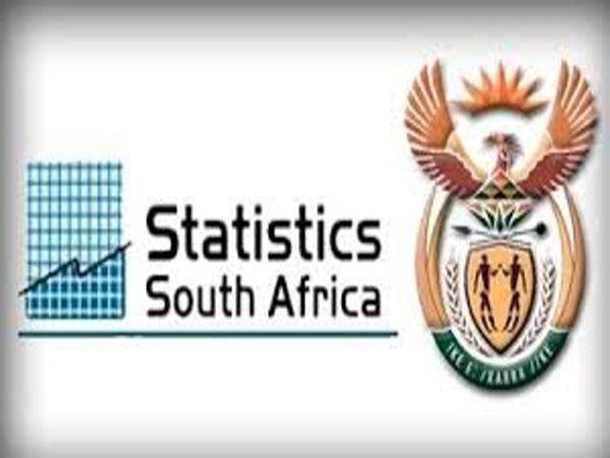 Stats SA's KZN community survey results 'an eye-opener'