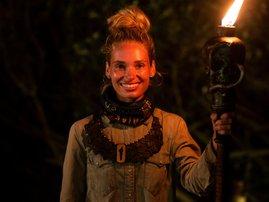 Nicole Wilmans is the Sole Survivor!