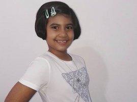 Sadia KZN Profile 2