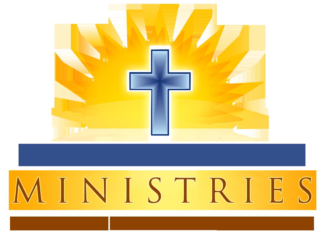 salt and sunshine ministeries