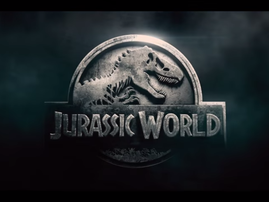 Jurassic World - an M-Net Movies Sunday Feature