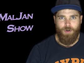 The Maljan show