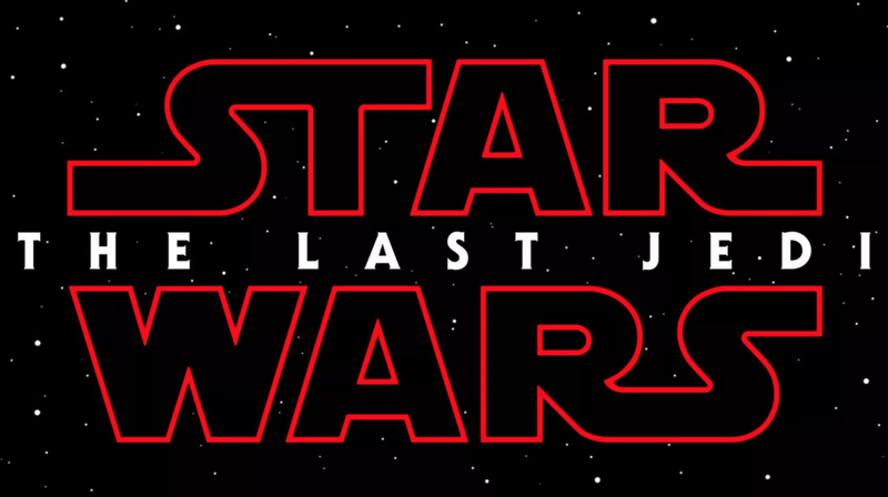 Rian Johnson Talks About What's in 'The Last Jedi' Opening Crawl