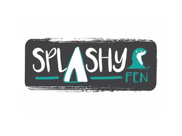 Splashy Fen logo