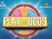 play the odds thumb